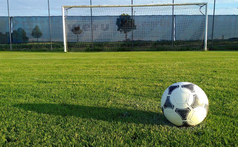 Hvordan man kommer i gang med at spille på sport, når man er stor sportsfan