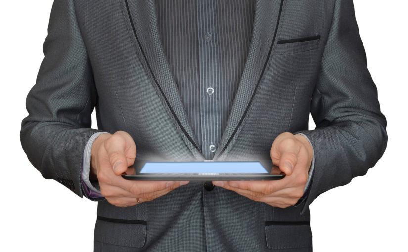 Hvilken enhed er bedst til online gambling?